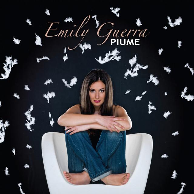 Piume EP