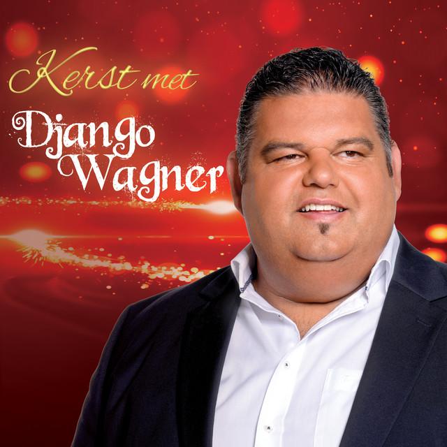 Kerst Met Django Wagner