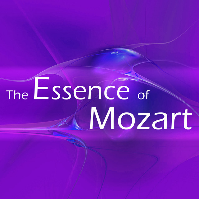 The Essence of Mozart