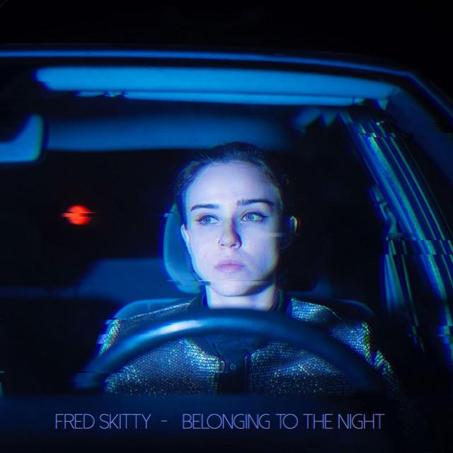 Belonging to the Night
