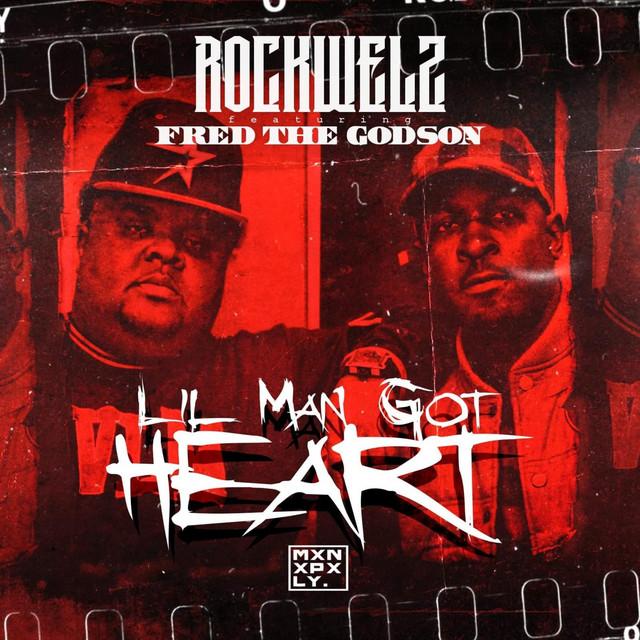 Lil Man Got Heart