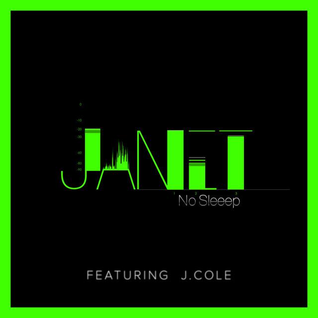 No Sleeep (feat. J. Cole)