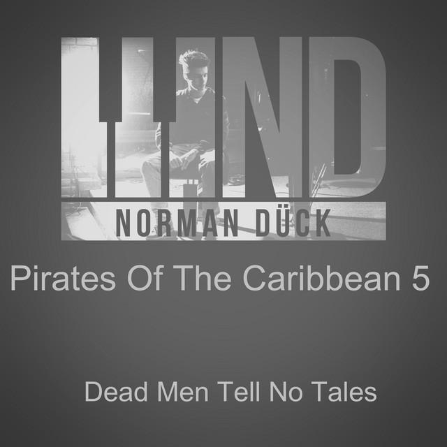 Men single caribbean 8 Reasons