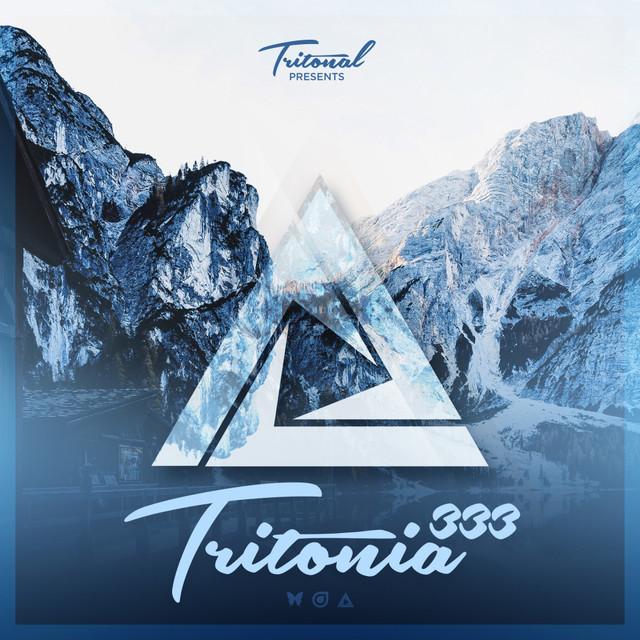 Tritonia 333