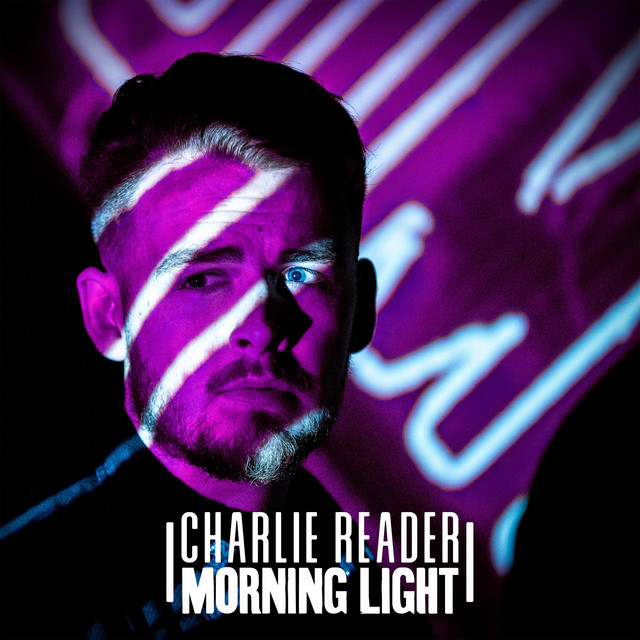 Charlie Reader tickets and 2020 tour dates