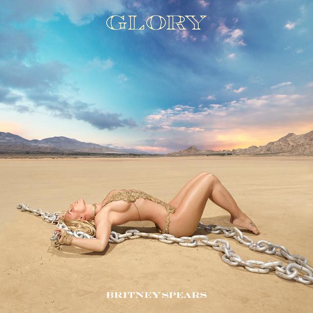 Glory (Deluxe)
