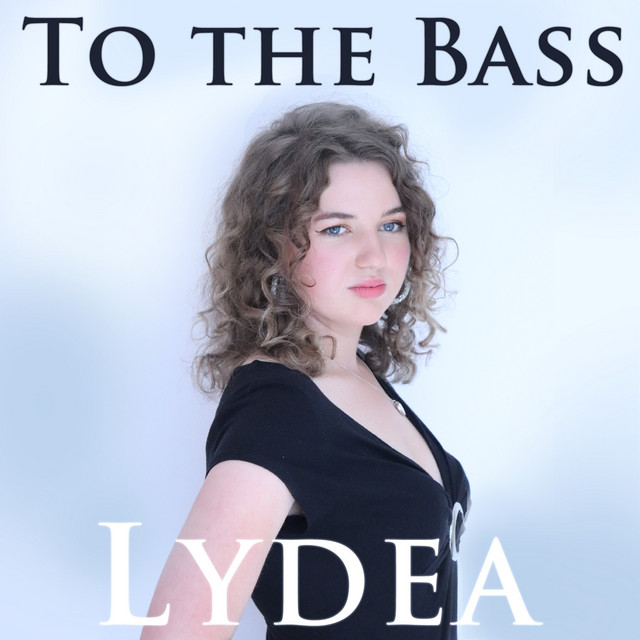 To the Bass