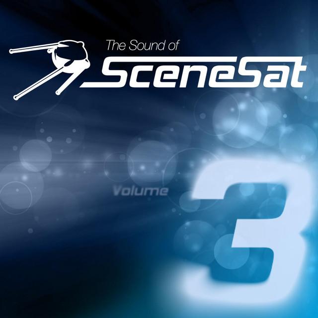 The Sound of SceneSat, Vol. 3