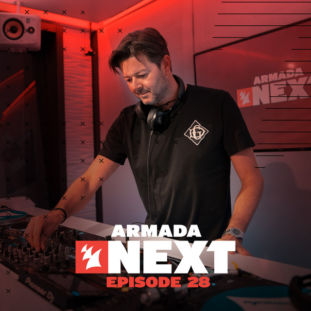 Armada Next - Episode 28