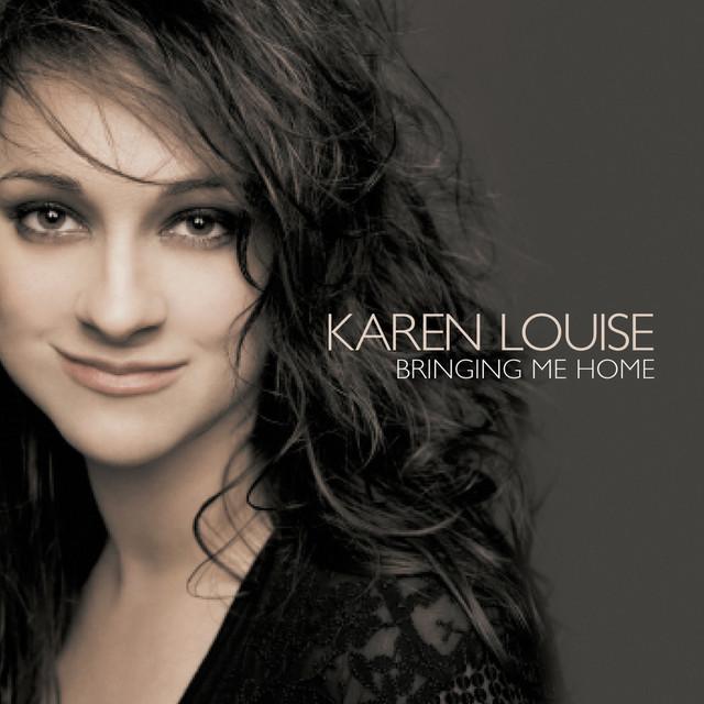 Karen Louise upcoming events