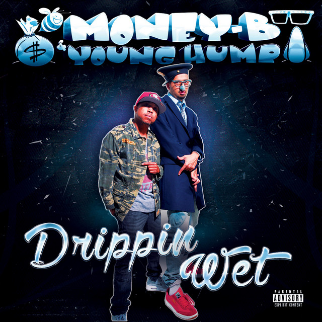 Money B & Young Hump