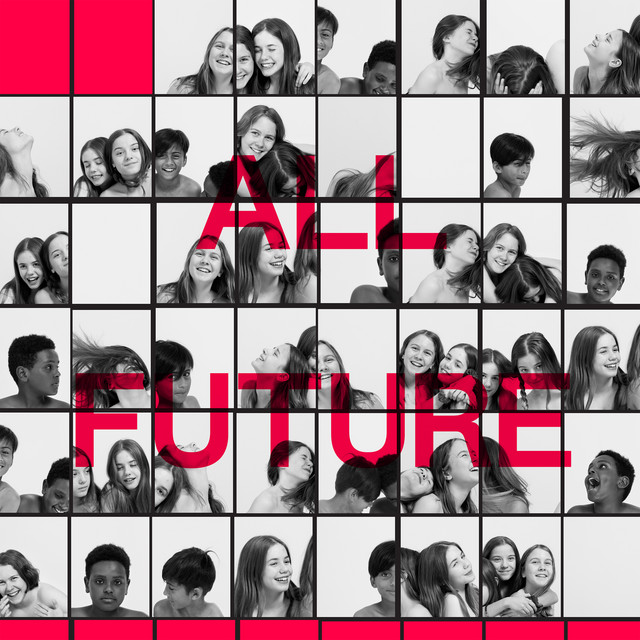 Lost Future / All Future