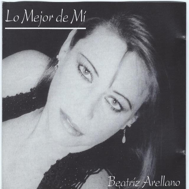 Beatriz Arellano
