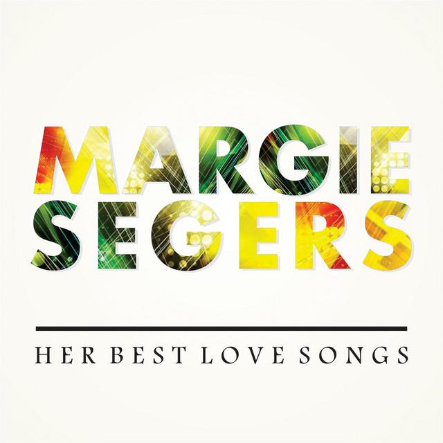 Margie Segers