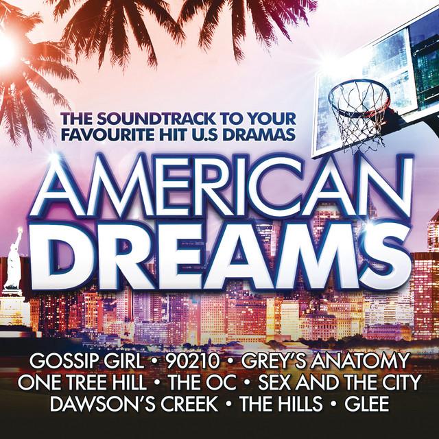 American Dreams (Streaming Package)