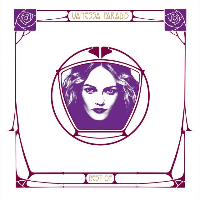 Tandem (1990) album cover