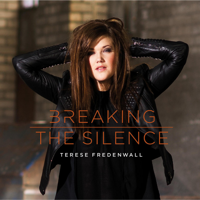 Terese Fredenwall