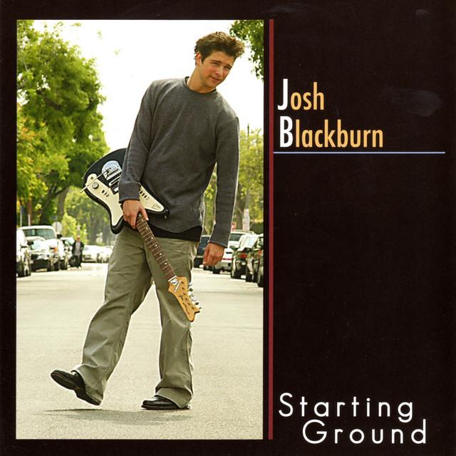 Starting Ground (2013 Remastered Edition)