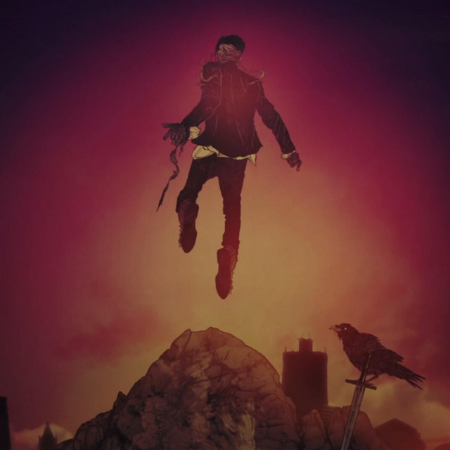 JUMP! Image
