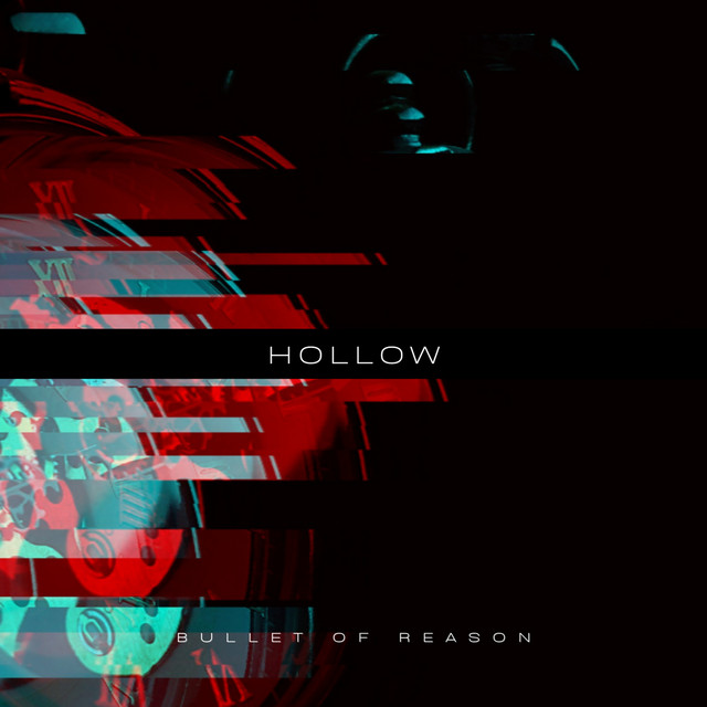 Hollow Image