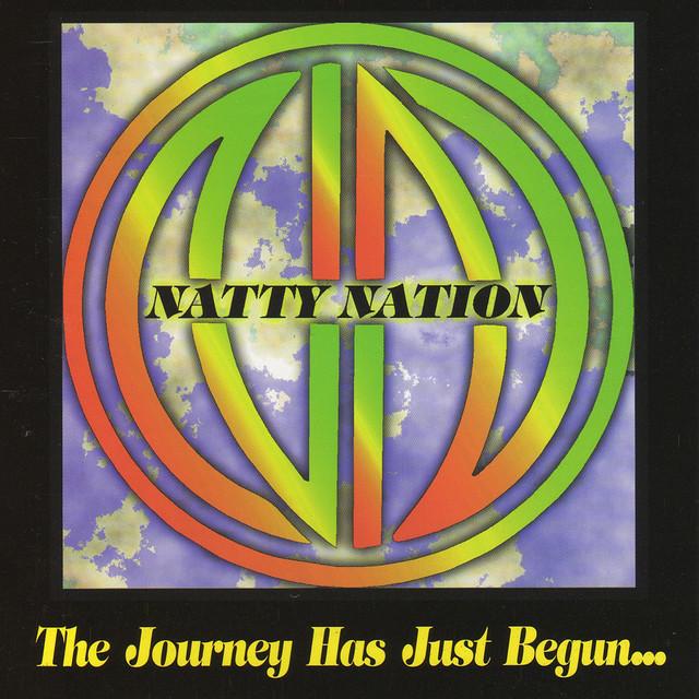 The Journey Has Just Begun...