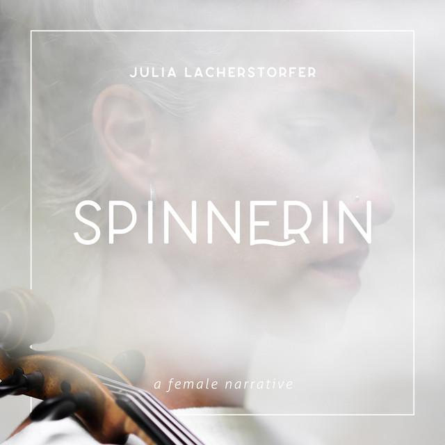 Spinnerin (A female narrative)