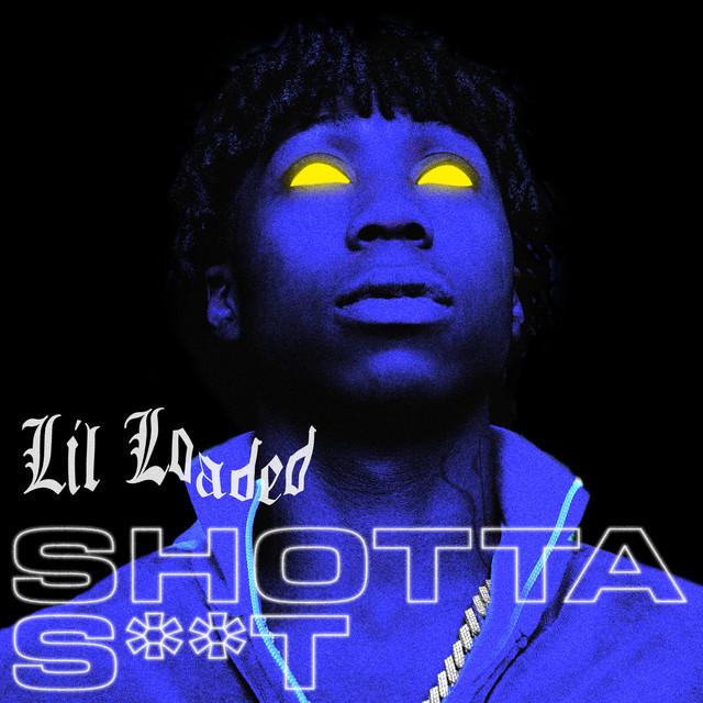 Shotta S**t