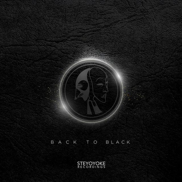 Back to Black, Vol. 1