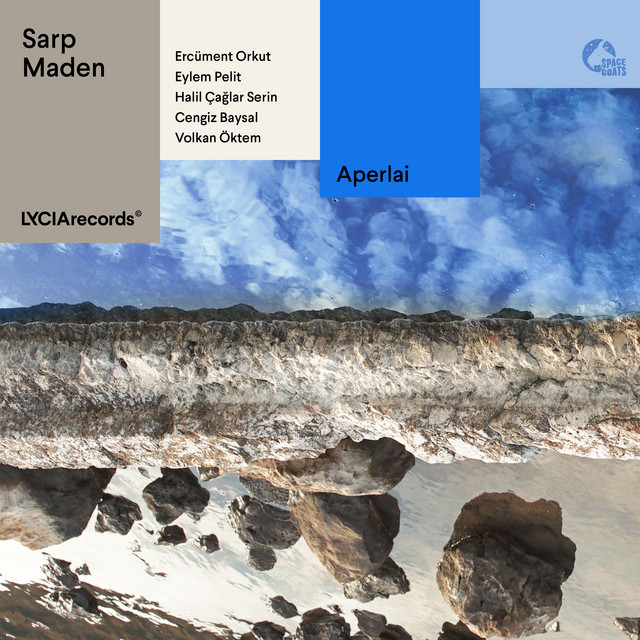 sarp maden songs albums and playlists