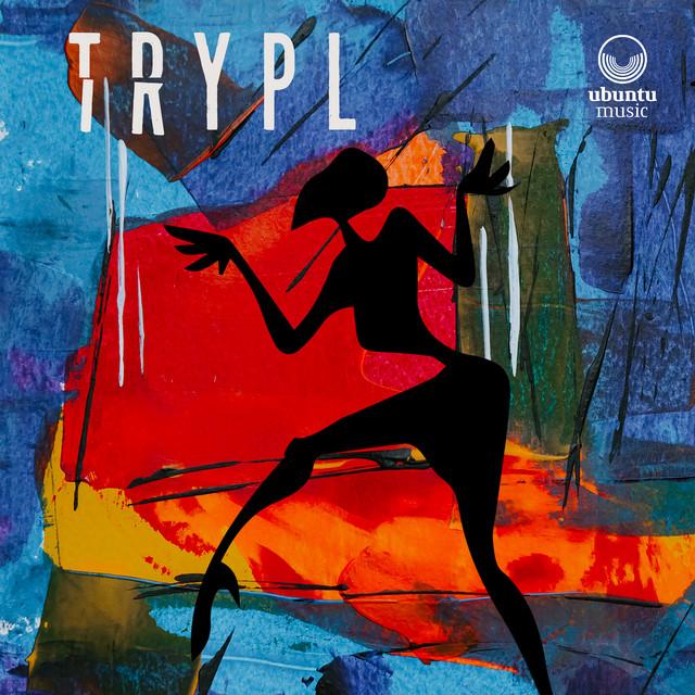 Trypl