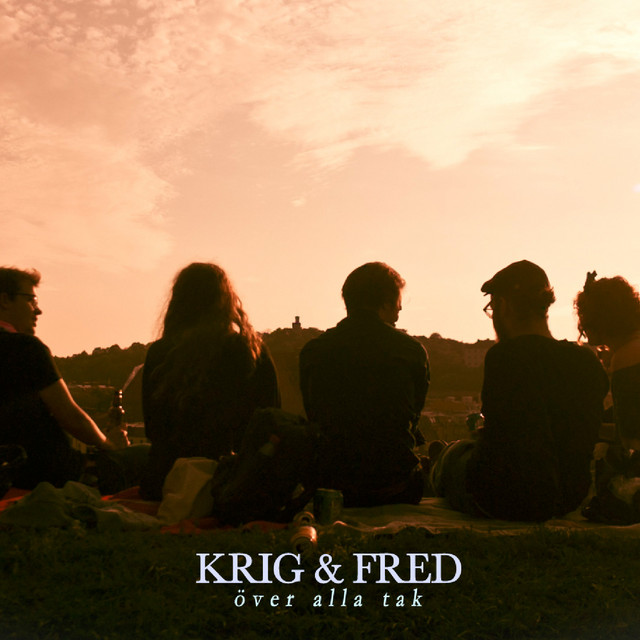 Krig & Fred