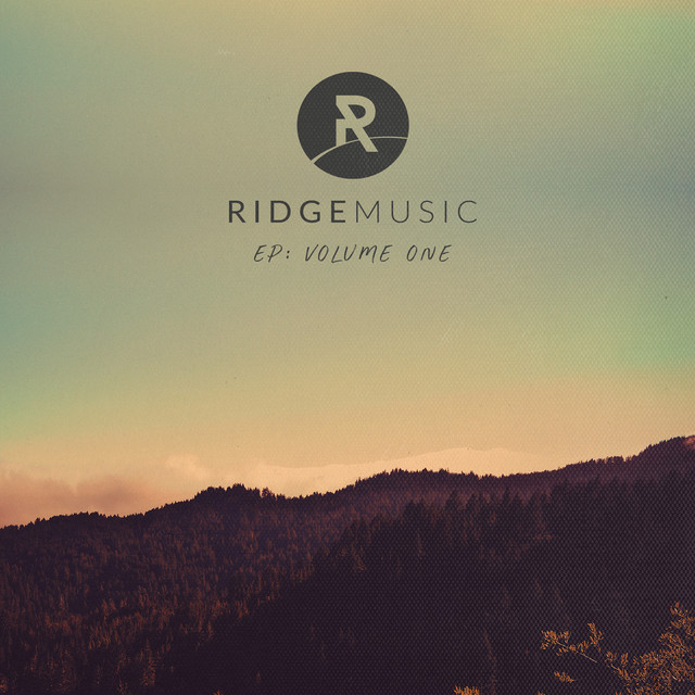 RidgeMusic, Vol. 1