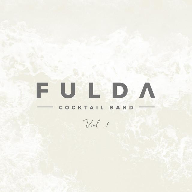 Fulda singles