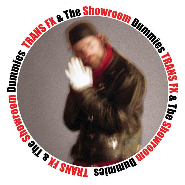 The Showroom Dummies