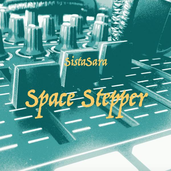 Space Stepper