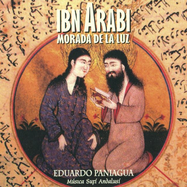 Ibn Arabí, Morada de la Luz
