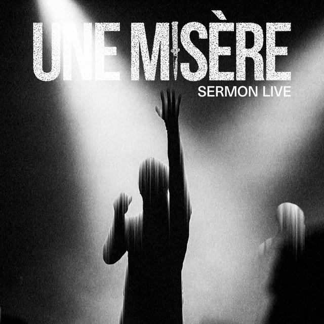 Sermon Live