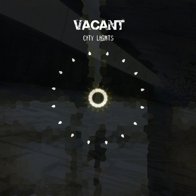 VACANT tickets and 2020 tour dates