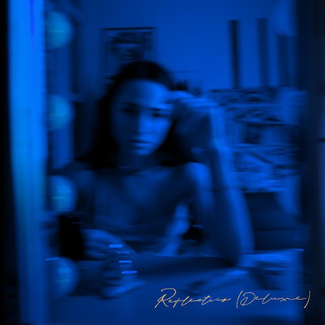 Reflecties (Deluxe)