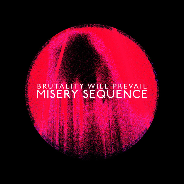 Misery Sequence