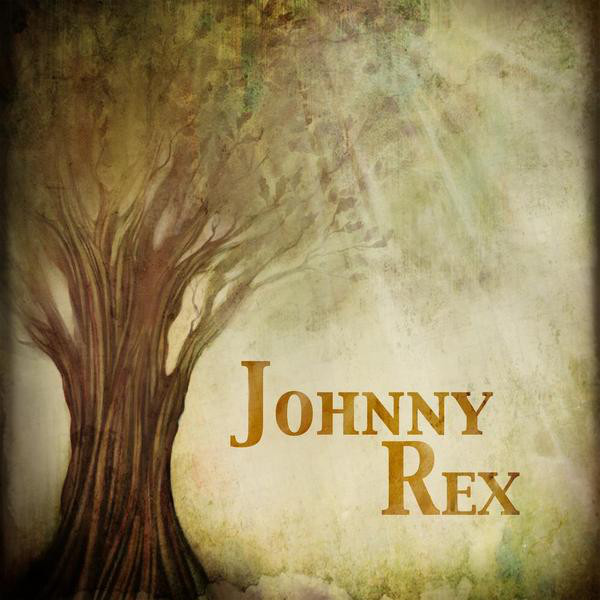 Johnny Rex