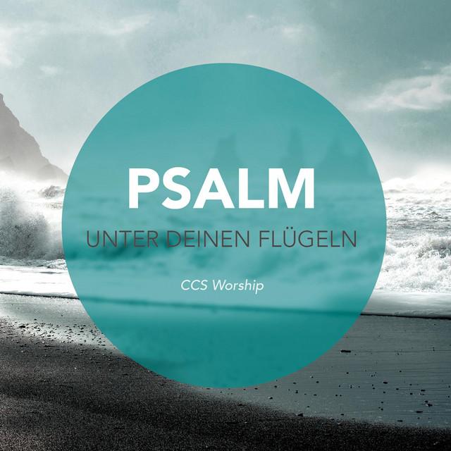 Psalm: Unter Deinen Flügeln