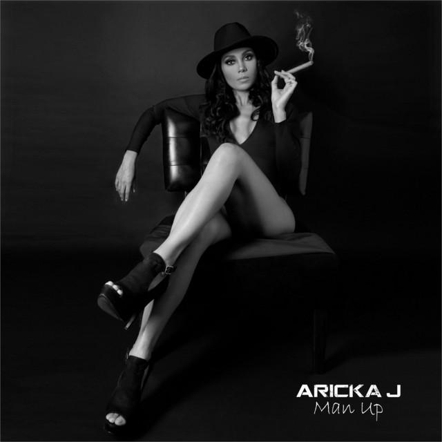 Aricka J