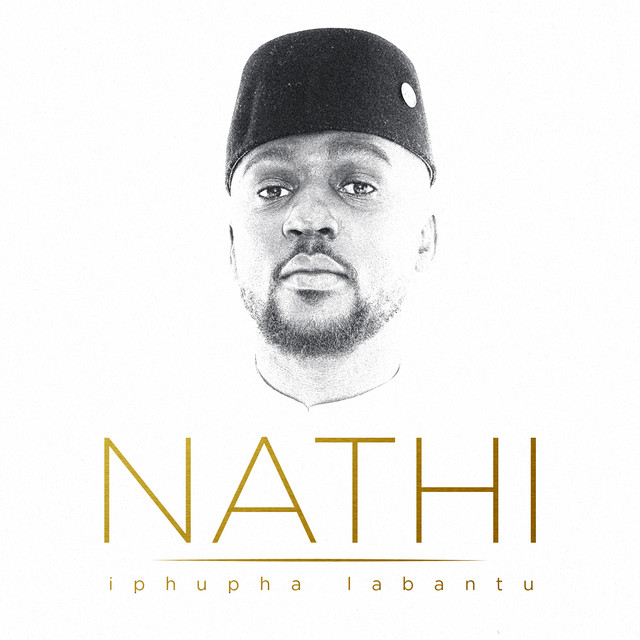 Iphupha Labantu