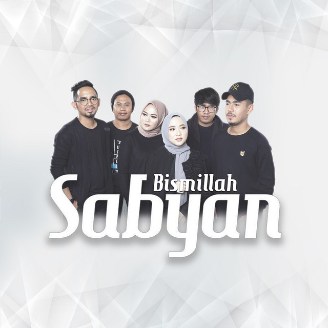 Ya Romdhon By Sabyan On Spotify