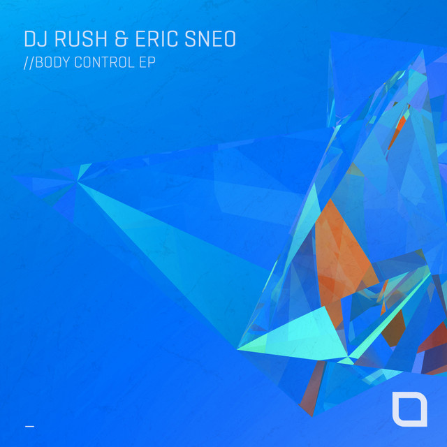 Dj Rush tickets and 2020 tour dates