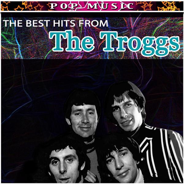 """Más discos, por favor (aka Los Antiguos 1001): """"Blue record"""" (Baroness); """"Blue tales"""" (La Secta); """"Blues de la frontera"""" (Pata Negra) - Página 2 Ab67616d0000b2738bfeb4f4ebbee45d33be1a09"""