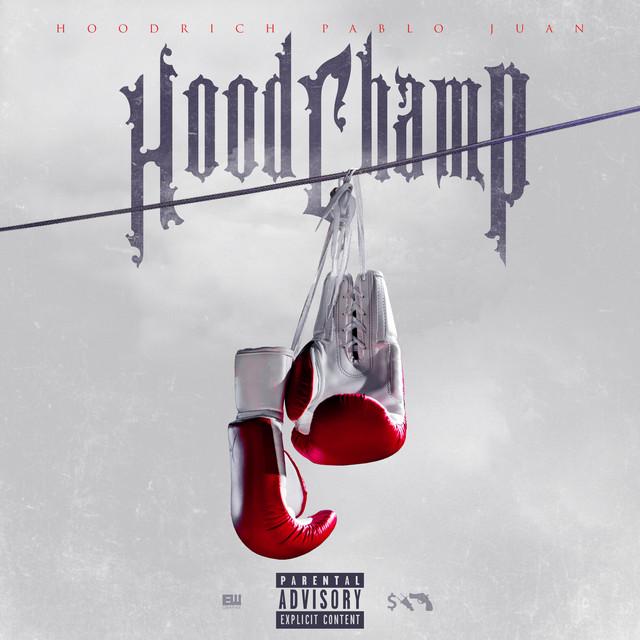 Hood Champ