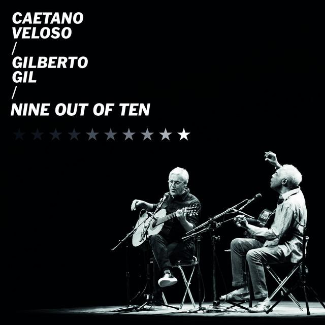 Nine Out of Ten (Ao Vivo)
