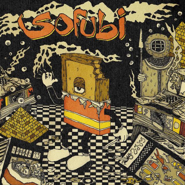 SOFUBI